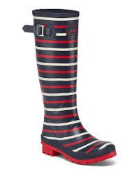 womens black winter boots target s winter boots t j maxx