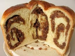 recette de cuisine italienne p la gubana est un dessert italien traditionnel qui se prépare