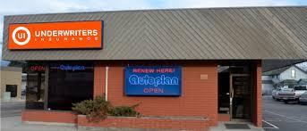 underwriters penticton insurance brokers commercial insurance brokers auto insurance brokers property insurance brokers