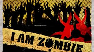 i am zombie field manual u0026 rpg by make believe games u2014 kickstarter