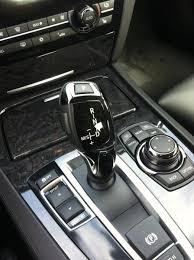 895 mo lease takeover 2012 activehybrid 750li bimmerfest bmw