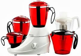 Designed Kitchen Appliances Kitchen Modern Kitchen Appliances Ideas Kitchen Arrangements