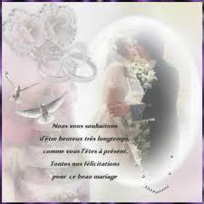 lettre de fã licitation mariage cartes fã licitations mariage easy wedding 2017 www