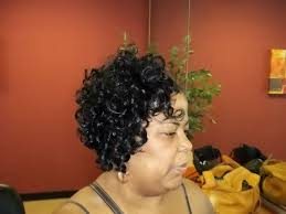 9 best quick weaves images on pinterest short bobs hair cut and
