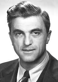Felix Bloch