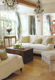 swedish decor interior design ideas for swedish home decor fresh design pedia