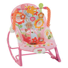 Toddler Rocking Recliner Chair Price Bunny Infant To Toddler Rocker