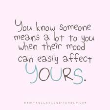 marriage quotes for him secret quotes for him 009 best quotes facts and memes