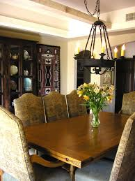 Southwest Dining Room Furniture Photo Page Hgtv