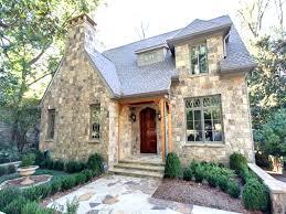 english stone cottage house plans interesting mesmerizing corglife