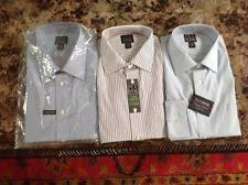 jos a bank short sleeve dress shirts for men ebay