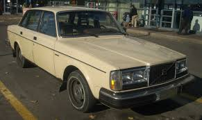 classic volvo sedan file u002780 u002782 volvo 240dl sedan jpg wikimedia commons