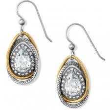 post type earrings what does post type earrings flower pearl piercing