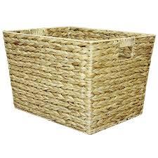 Strorage by Shop Storage Bins U0026 Baskets At Lowes Com