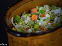 alsace cuisine traditionnelle le traditionnel baeckeoffe alsacien un délice de simplicité