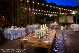 wedding venues in tucson tucson groom filled with inspiring wedding ceremony