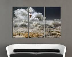 canvas decorations for home canvas wall art etsy