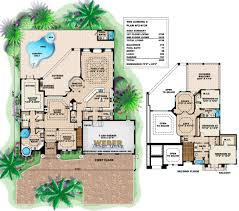 2nd floor house plan two story house plans with photos contemporary waterfront