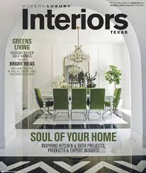 modern luxury interiors magazine featuring koket 2016 modern luxury interiors magazine features koket 2016 texas modern luxury interiors magazine modern luxury interiors magazine