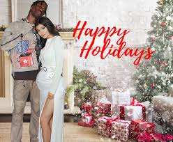 photo christmas cards kardashians christmas cards see our 2017 predictions style