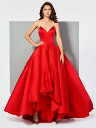 evening gowns for rent in cebu tidebuy com
