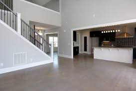 first floor master homes raleigh u2013 stanton homes