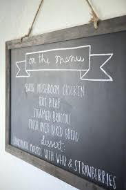 cute kitchen chalkboard saying u2013 pbceda org