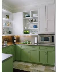 kitchen two tone kitchen cabinets ideas with laminated cabinet in