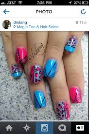 24 best sherry u0027s nail art images on pinterest girls nails