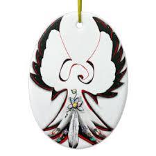 anishinaabe ornaments keepsake ornaments zazzle