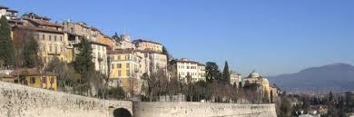 si e de l unesco faggete e mura veneziane l italia si conferma la dei tesori