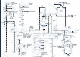 ignition wire diagram u0026 name ignitionswitchconnector gif views