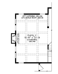 family room floor plans the smithbridge collection garnet valley new homes
