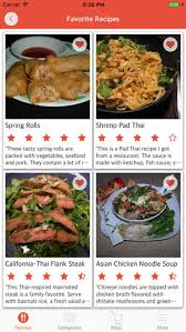 cuisine easy cuisine easy and delicious food บน app store