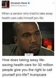 Memes Pro - 25 best memes about pro life pro life memes