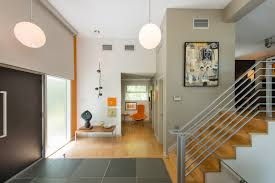 style home snag this international style home in washington d c dwell