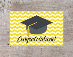 graduation card high school graduation card card for