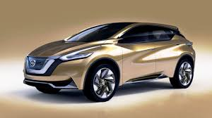 car nissan 2016 new 2016 nissan suv prices msrp cnynewcars com cnynewcars com
