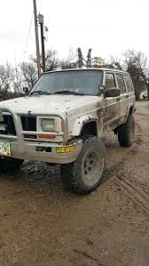 hunting jeep cherokee 8 best snorkel cherokee xj images on pinterest snorkeling 4x4