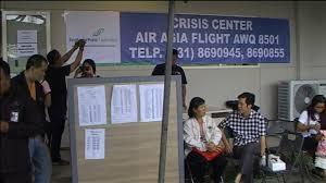 airasia indonesia telp airasia flight search suspended until tomorrow