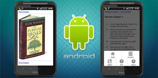 reader for android haihaisoft epub reader and haihaisoft epub reader for android free