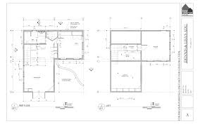 100 floor plan for kitchen kitchen evstudio architecture