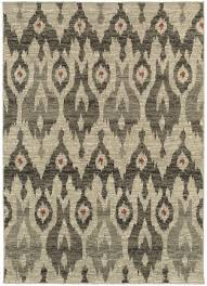 Oriental Weavers Rugs Highlands Collection By Oriental Weavers