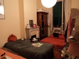 ma chambre a moi voyages d été ma chambre à