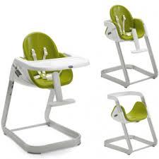 chaise haute évolutive chicco avis chaise haute i sit chicco chaises hautes repas bébé