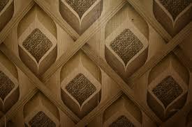 bathroom wall texture ideas pretty textures for bedroom walls plus wall texture ideas for