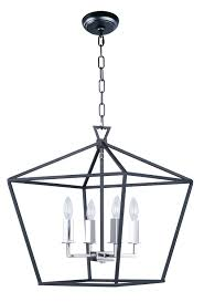 abode 8 light chandelier multi tier chandelier maxim lighting