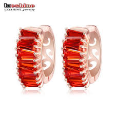 stylish gold earrings new stylish gold earrings online new stylish gold earrings for sale