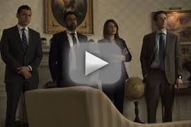 designated survivor watch online watch designated survivor online season 2 episode 16 tv fanatic