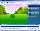 Download Video FLASH PLAYER Software: Macvide FLASH PLAYER, Flash ...